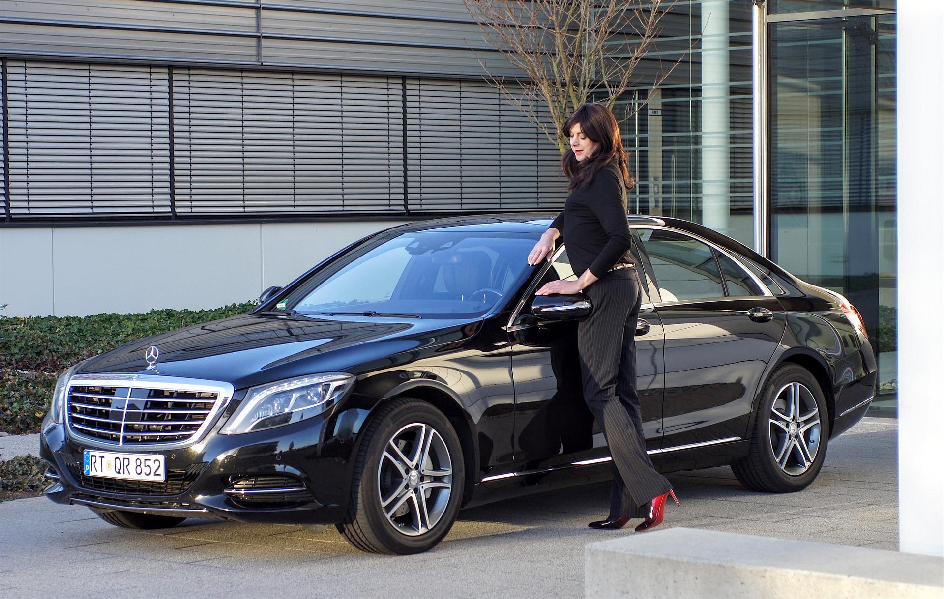 9 советов при покупке автомобиля с рук