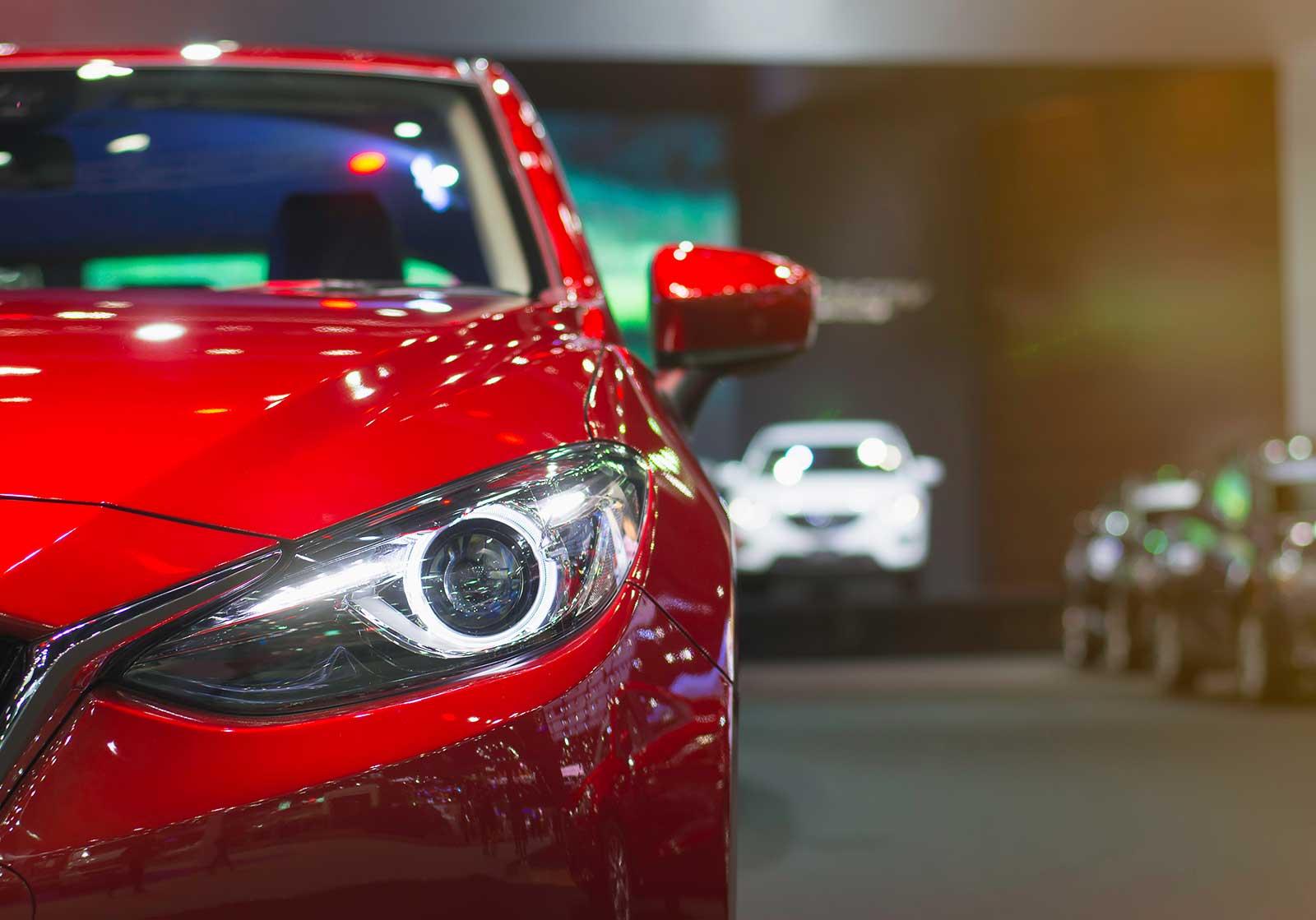 Какими преимуществами обладают светодиодные лампочки для автомобилей?