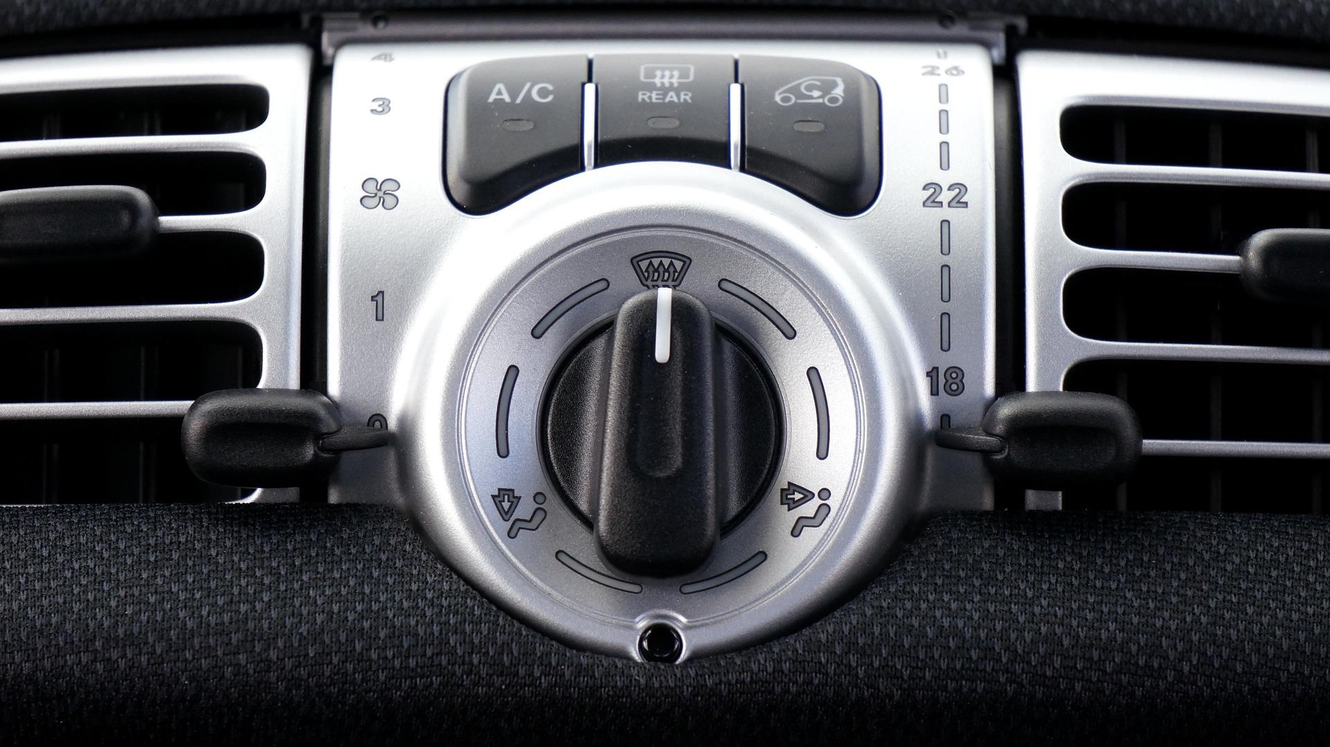 Плюсы и минусы кондиционера в автомобиле