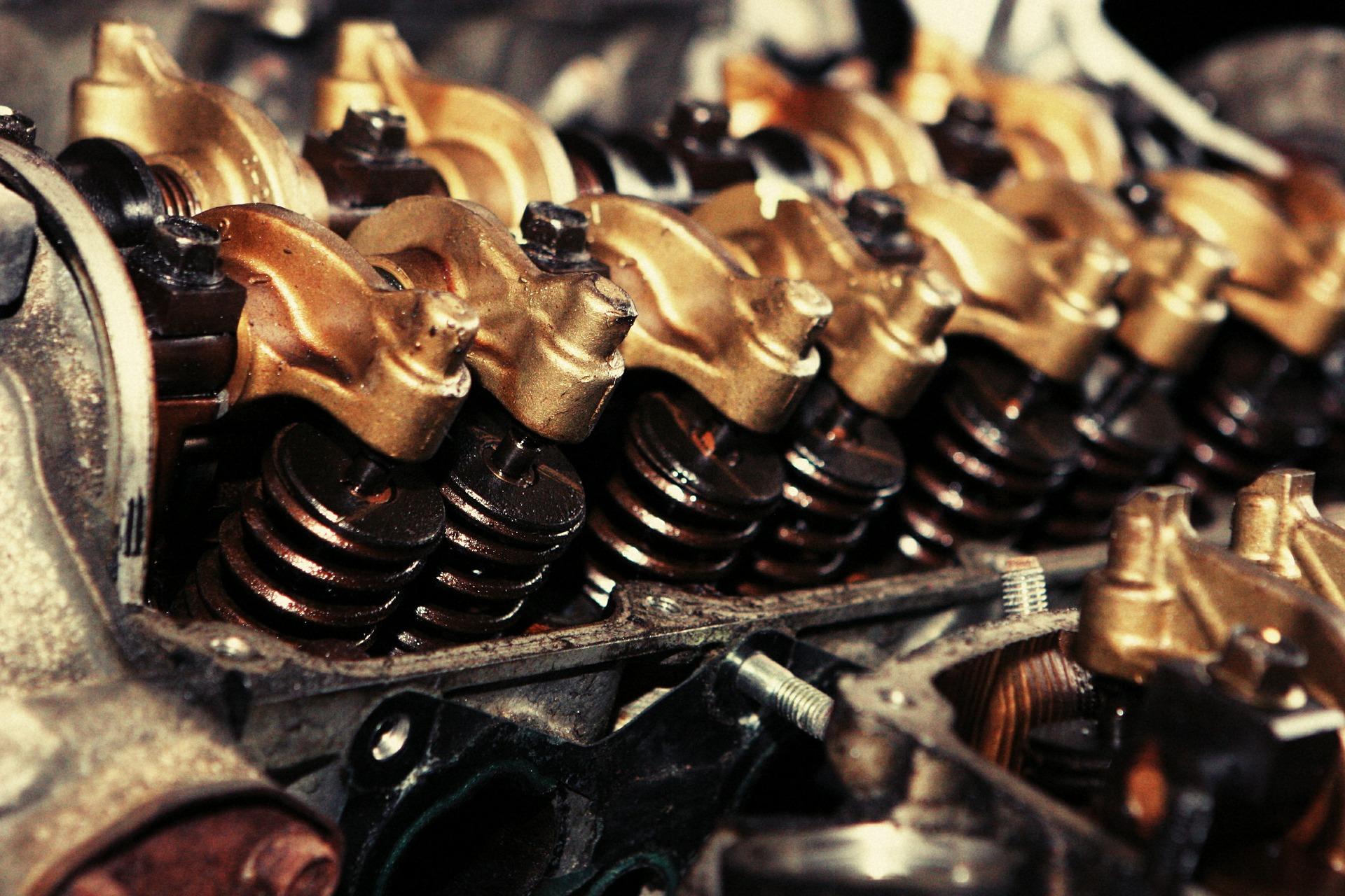 Где заказать качественный ремонт дизельных систем Delphi