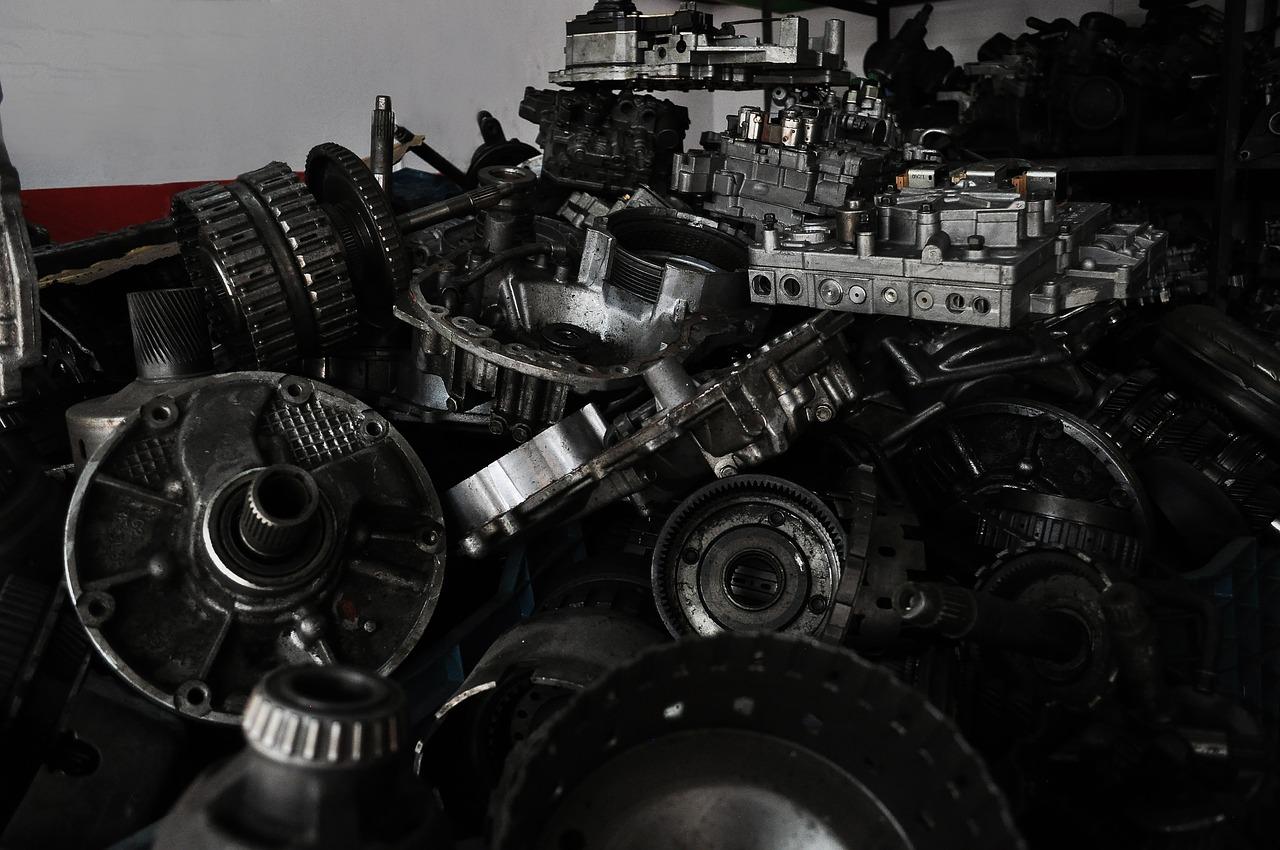 Где купить запчасти для Lada и Datsun по выгодной цене?